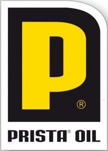 83725147_w640_h640_prista_oil_logo