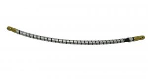 1821023 Маслопровод пневмокомпрессора