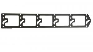 1822577 Прокладка ТМК