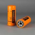 Фильтр гидравлический P163323