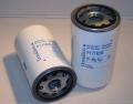 Фильтр гидравлический P171620