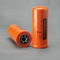 Фильтр гидравлический P763529