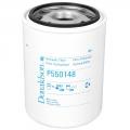 Фильтр гидравлический всасывающий P550148