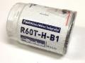 Фильтр топливный сепаратор R60T-H-B1