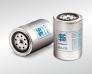 Фильтр топливный тонкой очистки 50 013 417