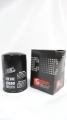 Фильтр топливный тонкой очистки DN306