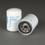 Фильтр топливный тонкой очистки P554620