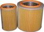 Фильтр воздушный комплект А60.120.28МЭ
