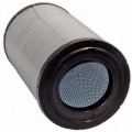 Фильтр воздушный основной P777868
