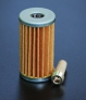 Комплект фильтров для гидрораспределителя  R917002856