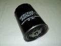 Фильтр топливный NF-3501
