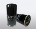 Фильтр топливный NF-3509