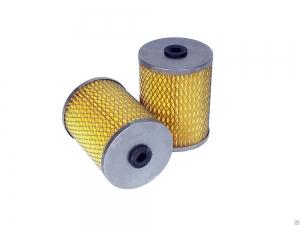Фильтр топливный вставка 240-111 70 30