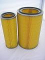 Фильтр воздушный (комплект) 260-1109300