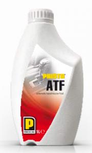 Prista ATF