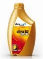 Prista Ultra G2 5W-30