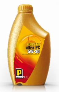 Prista Ultra PC 5W-30