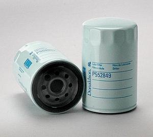 Р552849 Фильтр масляный