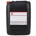 SUPER DIESEL MOTOR OIL 15W-40