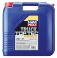 Top Tec Truck 4050 10W-40