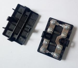 Блок предохранителей БП-11-05