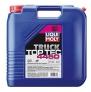 Top Tec Truck 4450 15W-40