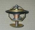 ТС107-1306100-04 Термостат с твердым наполнителем