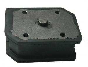 240-1001025 Амортизатор с ограничителем