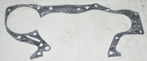 240-1002064-А Прокладка крышки распределения