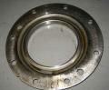 240-1002300 Корпус сальника с кольцом