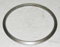 240-1002311 Кольцо маслоотражательное