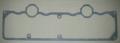 240-1003108 Прокладка крышки головки цилиндров