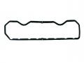 240-1003109 Прокладка колпака крышки головки цилиндров