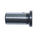 240-1007375-А1 Толкатель клапана