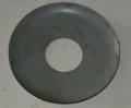 50-1005042 Маслоотражатель коленчатого вала передний