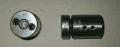 50-1006250-В Палец промежуточной шестерни
