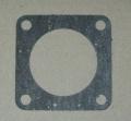 50-1306026 Прокладка корпуса термостата
