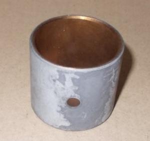 245-1004115-А Втулка верхней головки шатуна